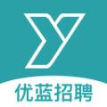 南陵联创人力资源服务有限公司_logo