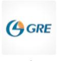 佛山市南海绿电再生能源有限公司_logo