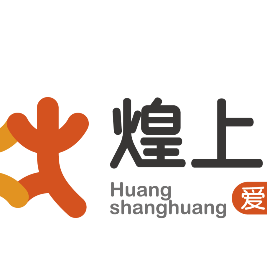 煌上煌集团_logo