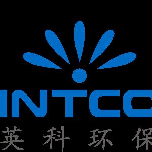 英科环保_logo