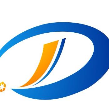 宏业机电_logo