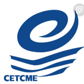 宁波杰艾供应链管理有限公司_logo