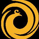 盘古文创_logo