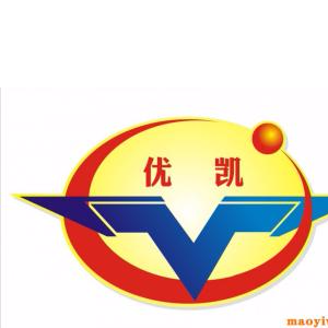 优凯机电设备_logo