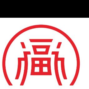 福临门床具_logo