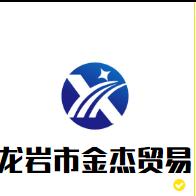 索菲亚_logo