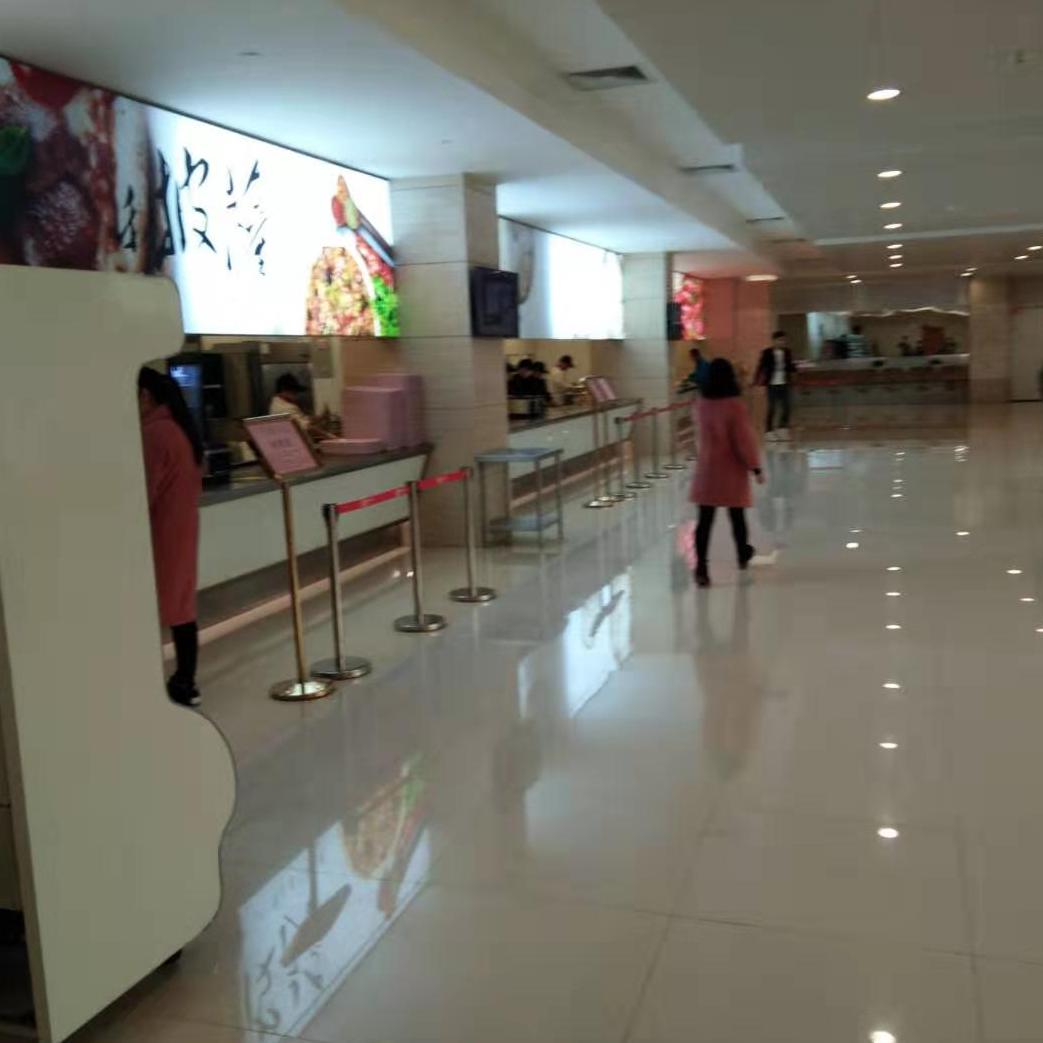天彩保险经纪有限公司北京分公司_logo
