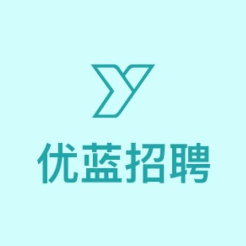 众志新_logo
