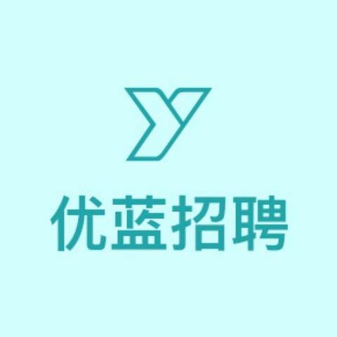 卓人汽车_logo