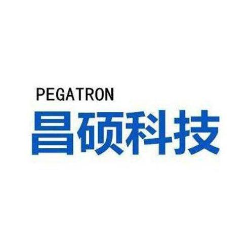 申正人资_logo