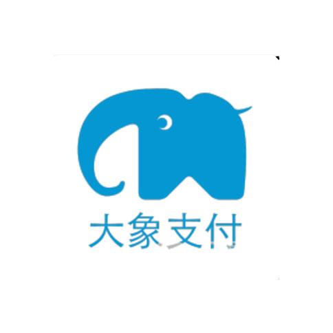 国象科技_logo