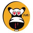班马测试_logo