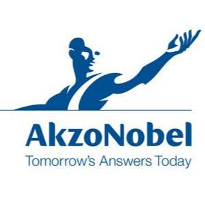 诺贝尔_logo