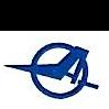 庆安制冷_logo