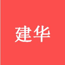 建材_logo