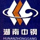 西部重工_logo