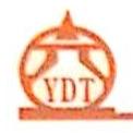 永镫科技_logo