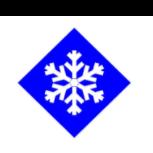 益雪食品_logo