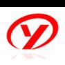 西安远大电子设备有限公司_logo