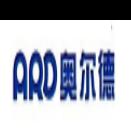 奥尔德_logo