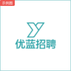 一舟电子_logo