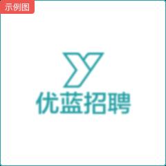 友德汽车_logo