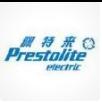 濰坊佩特來電器有限公司_logo