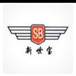 新世宝_logo