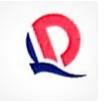 恒大山水城_logo