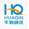 華勤_logo