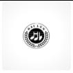 海倫鋼琴普工_logo